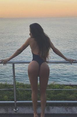 Agatha Ferrari - Acompanhantes Rio De Janeiro - Acompanhantes RJ - Acompanhantes RJ