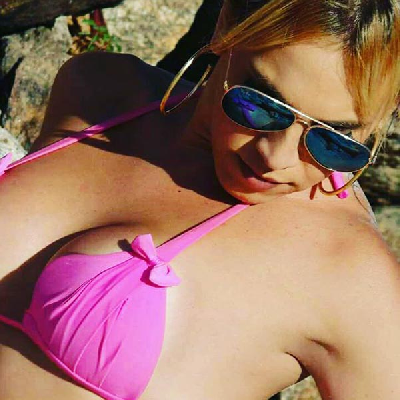 Bruna Pacheco - Acompanhantes Rio De Janeiro - Acompanhantes RJ - Acompanhantes RJ