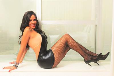 Iasmin Candy - Acompanhantes Rio De Janeiro - Acompanhantes RJ - Acompanhantes RJ