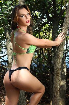 Lena Ninfeta - Acompanhantes Rio De Janeiro - Acompanhantes RJ - Acompanhantes RJ