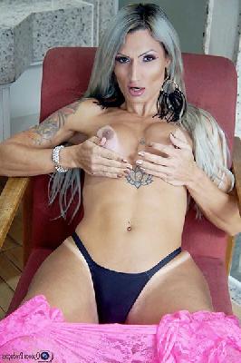 Melissa Close - Acompanhantes Rio De Janeiro - Acompanhantes RJ - Acompanhantes RJ
