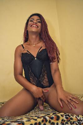 Mirella Diniz - Acompanhantes Rio De Janeiro - Acompanhantes RJ - Acompanhantes RJ