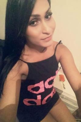 Alice Evans - Acompanhantes São Paulo - Acompanhantes SP - Acompanhantes SP