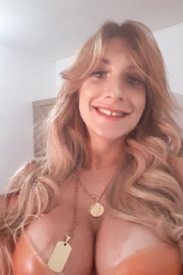 Karol Leite - Acompanhantes São Paulo - Acompanhantes SP - Acompanhantes SP