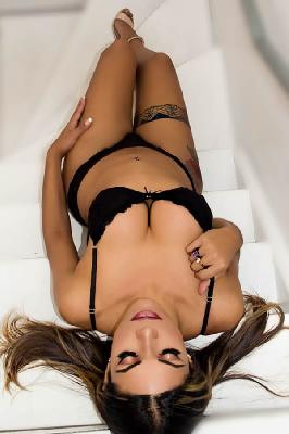 Livia Marques - Acompanhantes São Paulo - Acompanhantes SP - Acompanhantes SP
