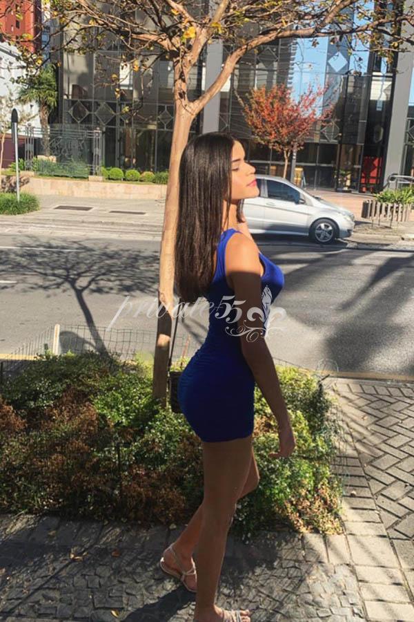 Bruna Fernandes - Acompanhantes Curitiba - Acompanhantes Ctba - Acompanhantes PR
