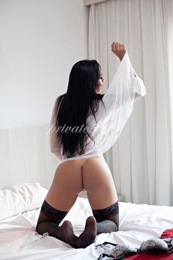 Larissa Manoela - Acompanhantes Florianópolis - Acompanhantes Floripa - Acompanhantes SC