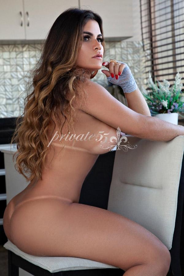 Laryssa Bonecka - Acompanhantes Florianópolis - Acompanhantes Floripa - Acompanhantes SC