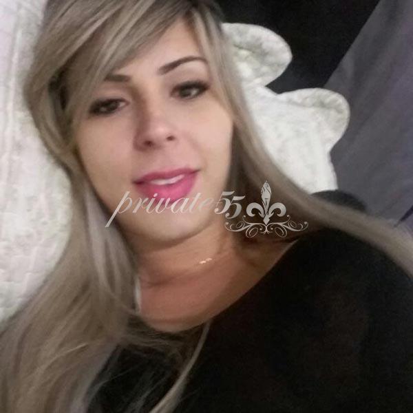 Rafaella Garcia - Acompanhantes Florianópolis - Acompanhantes Floripa - Acompanhantes SC