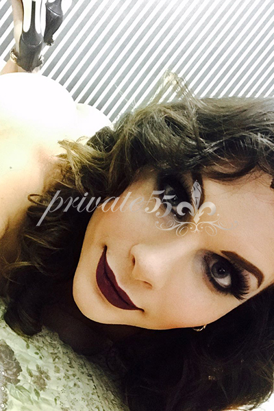 Branca Bittencourt - Acompanhantes Porto Alegre - Acompanhantes Poa - Acompanhantes RS