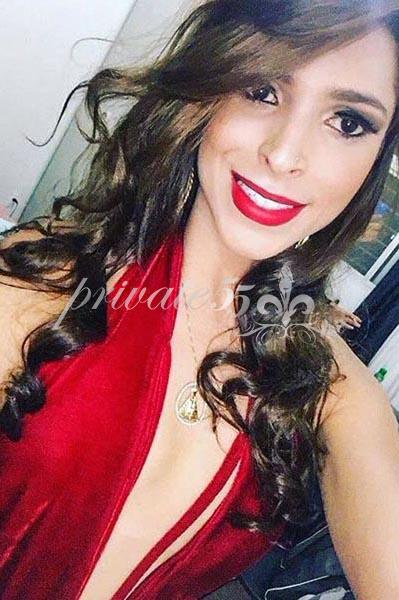 Clarinha Reis - Acompanhantes Porto Alegre - Acompanhantes Poa - Acompanhantes RS