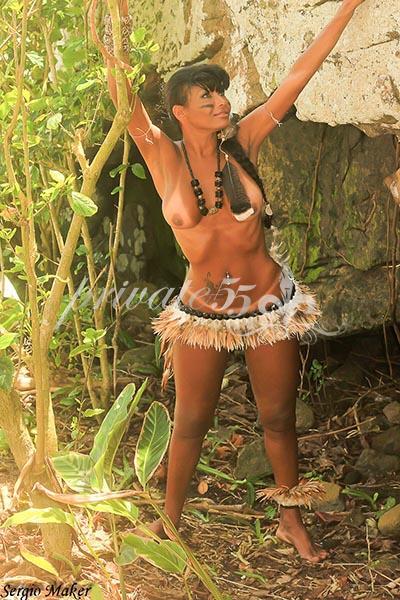 Michelle D Avilla - Acompanhantes Rio De Janeiro - Acompanhantes RJ - Acompanhantes RJ