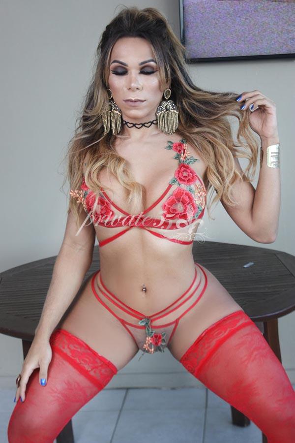 Tamara Bittencourt  - Acompanhantes Rio De Janeiro - Acompanhantes RJ - Acompanhantes RJ