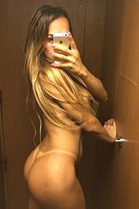 Jessica West - Acompanhantes São Paulo - Acompanhantes SP - Acompanhantes SP