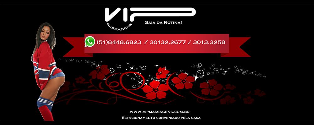 Acompanhantes Porto Alegre Acompanhantes Poa Vip Massagens