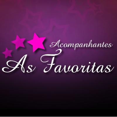 Agência-Porto Alegre As Favoritas