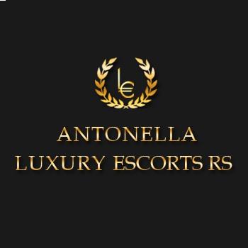Agência-Porto Alegre Luxury Escorts