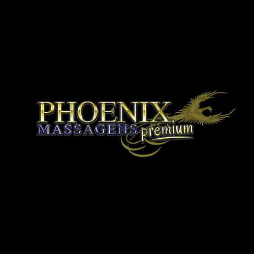 Massagem-Porto Alegre Phoenyx Massagens