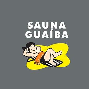 Sauna-Porto Alegre Guaíba