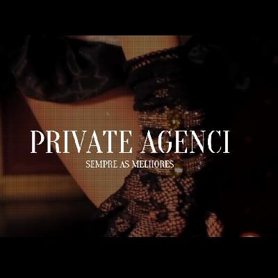 Agência Porto Alegre Private Agenci
