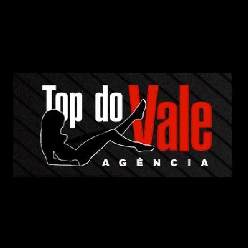 Agência-Porto Alegre Top do Vale