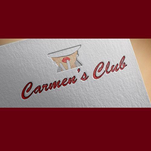 Boate-Porto Alegre Carmens Club