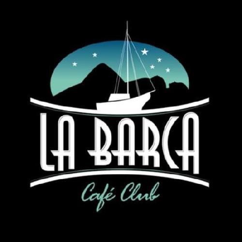 Boate-Porto Alegre La Barca Café