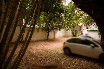 Massagem Porto Alegre BrTop Massagens
