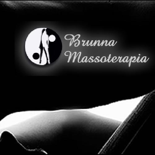 Massagem-Porto Alegre Brunna Massoterapia