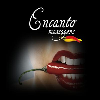 Massagem Porto Alegre Encanto Massagens