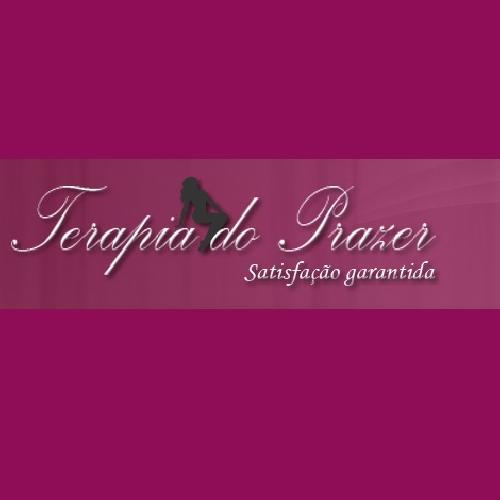 Massagem-Porto Alegre Terapia do Prazer