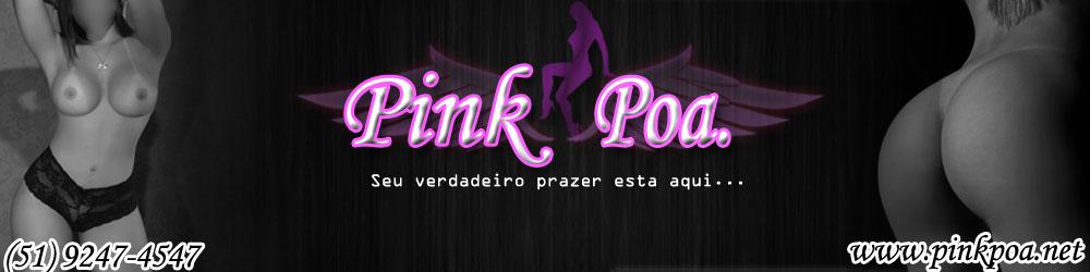 Acompanhantes Porto Alegre Acompanhantes Poa Pink Poa