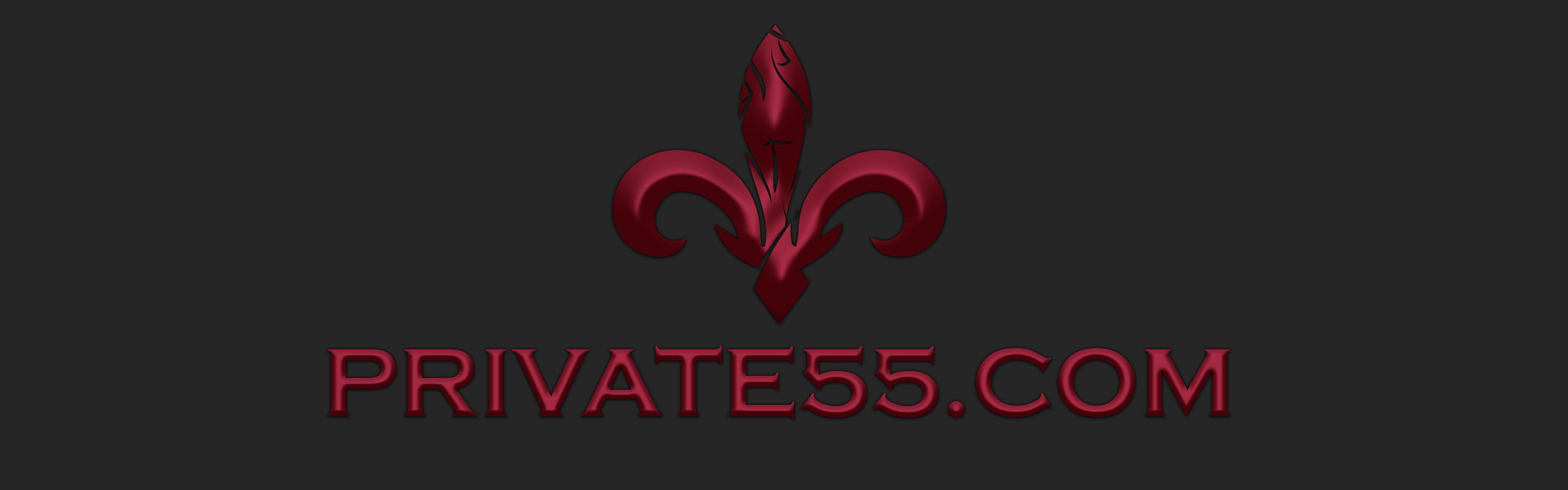 Private55.com Acomphantes de Luxo