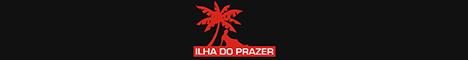 Ilha do Prazer Acompanhantes Vila Velha