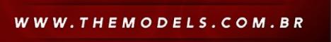Themodels é um guia de Anúncio de acompanhantes com conteúdo erótico
