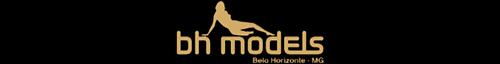 Acompanhantes Belo Horizonte BH Models