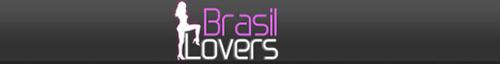 Acompanhantes Brasília Brasil Lovers