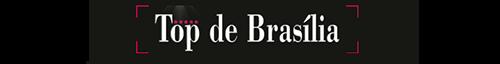 Acompanhantes Brasília Tops e Brasília